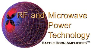 RF and Microwave Power Technology, LLC